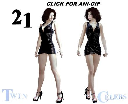 Anigiff
