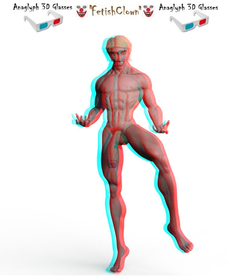 3Dfemale1