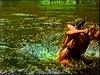 Swampgirls55